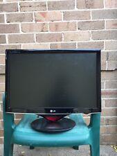 LG  W2286L LCD MONITOR