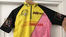 Maglia Marco Pantani