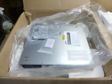 NEW Open-Box  APM SM750-RM2UC#