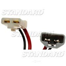 Voltage Regulator Connector S705 Standard Motor Products