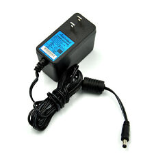 AC Power Adapter Charger STD-12018U1 for Actiontec MI424WR Rev. I Router