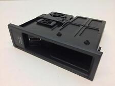 5N0035341C 5N0035342B VW SKODA MDI Multimedia Interfacebox Media-IN 005