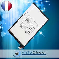 """Batterie pour Samsung Galaxy Tab 3 8.0"""" SM-T310 T311 T315 T3110 T3115 T4450e"""