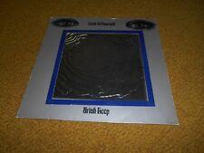 Uriah Heep Vinyl Look at yourself German Reissue