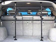 VOLKSWAGEN VW GOLF MK5 ESTATE Tubular Cat Dog Pet Boot Guard / Barrier
