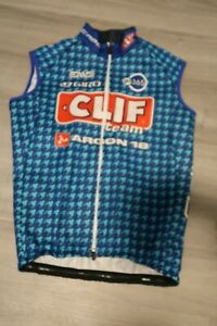 THERMAL Capo Cycling Wind Vest Medium