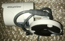 LaView LV-HB732F3T 2MP Ad-On CCTV Camera with Night Vision @ R5-0