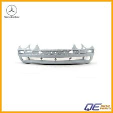 Mercedes Benz CLK320 CLK430 CLK55 1998 1999 2000 - 2003 Genuine Bumper Cover