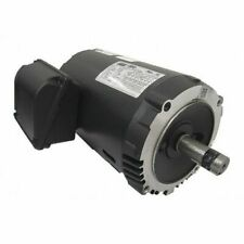 Dayton 36vf49 3 Phase General Purpose Motor 2 Hp 1435tc Frame 230460v Ac