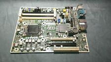 HP Compaq Elite SFF 8100 Intel 1156 Motherboard 505802-001 531991-001