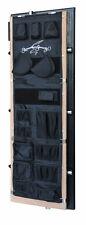 American Security Premium Gun Safe Vault Door Organizer Pistol Kit Model 13