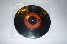 "JOHN CHRISTIE - Everybody but me - 1974 UK 7"""