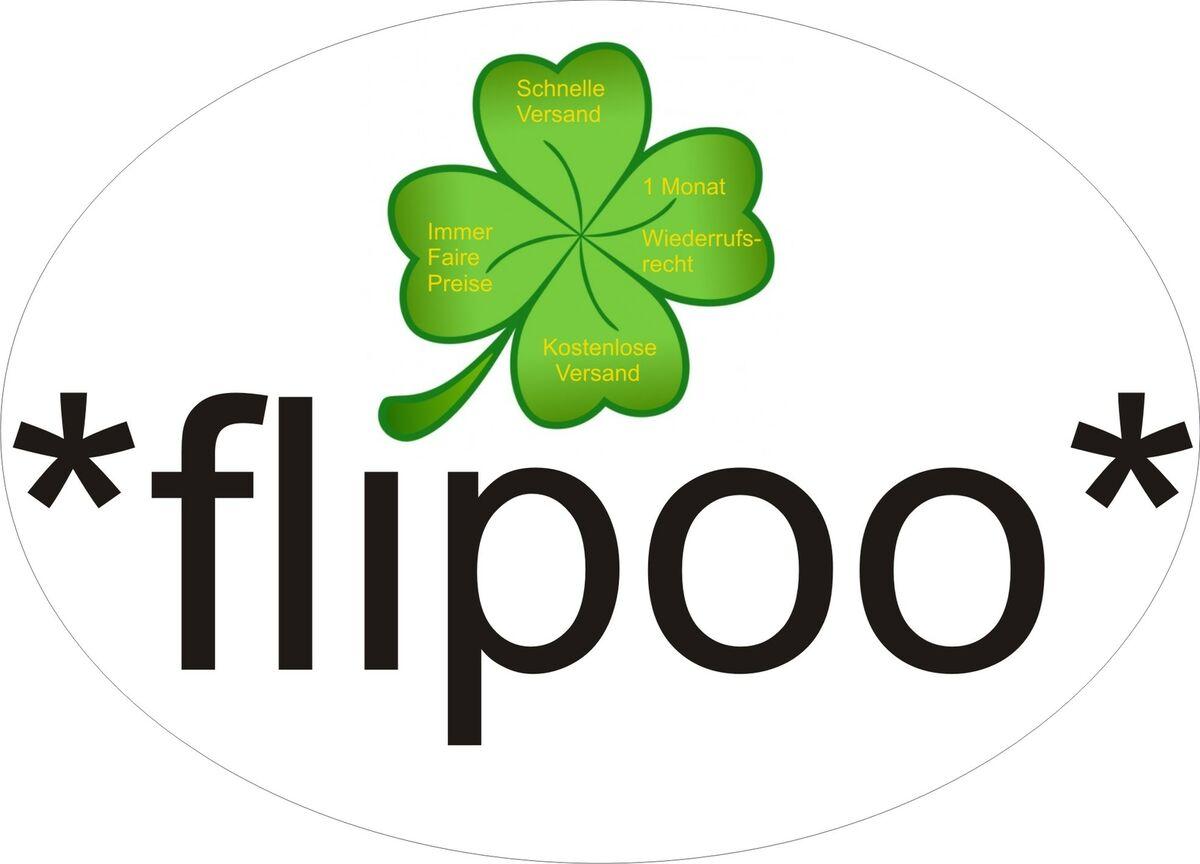* Flipoo *