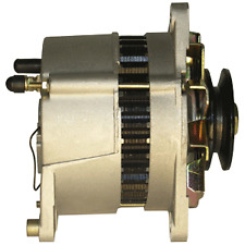 104020A1 David Brown Tractor Parts Alternator 885, 990, 995, 996, 1210, 1410, 14