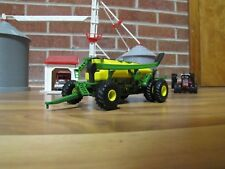 1/64 ERTL JOHN DEERE MODEL C850 Commodity Cart - New - These are awesome!