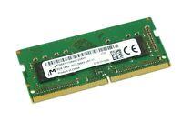 MTA8ATF1G64HZ-2G6H1 GENUINE MICRON 8GB DDR4 PC4-2666V (CA68)