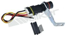 Engine Crankshaft Position Sensor-VIN: R, GAS, FI, Natural Walker Products