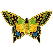 2017 - 42681 Butterfly Love Mini pathtag (geocoin alt) geocaching swag