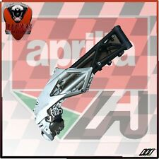 APRILIA RXV 450  FRAME WITH DOCUMENTS OEM  AP9100564