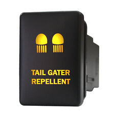 Push switch 9B92O 12V Toyota TAIL GATER REPELLENT Tacoma 4Runner Tundra
