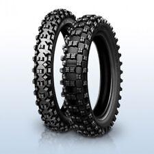 Neumático Michelin S12 XC 140/80 -18 R