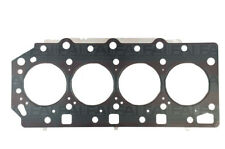 HEAD GASKET HYUNDAI H-1 2.5 08/03-04/04 HG2119 2 NOTCH
