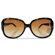 d06dd869c6 Ralph Lauren Sunglasses RA 5138 510 13 Dark Tortoise 58mm