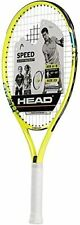 New listing Speed Kids Tennis Racquet Beginners Pre-Strung Head Light Balance Jr Racket 23in