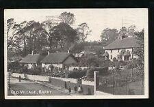 World War II (1939-45) Collectable Glamorgan Postcards