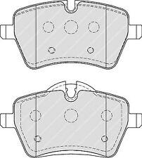 Brand New Ferodo Front Brake Pad - FDB4080 - 12 Month Warranty!