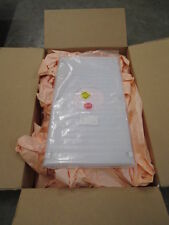 AMAT 0040-84518 Cover, Right, FFU, Desica Cleaner