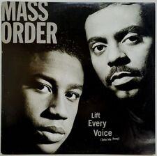 R&B & Soul Excellent (EX) Sleeve EP 33 RPM Vinyl Records