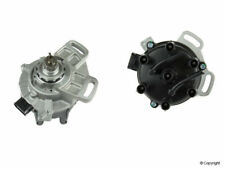 Distributor fits 1992-1993 Toyota Camry  MFG NUMBER CATALOG