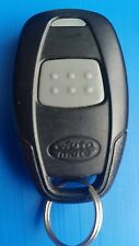 TESTED Automate keyless entry remote fob transmitter EZSDEI471H RPN 7111A
