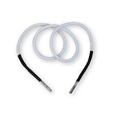 Induktionserwärmer Induktionserhitzer flexibles Induktionskabel Länge 1000 mm