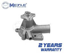 FOR FORD CORTINA TRANSIT ENGINE COOLING COOLANT WATER PUMP 7120010018 5014270