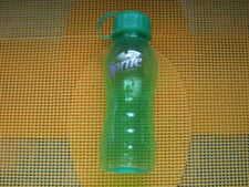 Sprite Clear Green Color Plastic Water Bottle