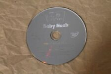 USED Disney's Baby Einstein Baby Noah DVD (Disc Only!!) Canadian Seller!!