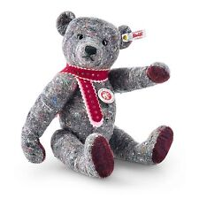 Jackson the Designers Choice Bear, 32cm by Steiff - EAN 006579