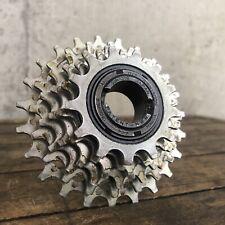 Vintage Suntour Freewheel 6s 13t 23t New Winner 6 Speed 13-23 Eroica AF L1