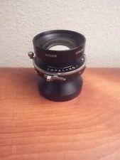 Komuranon 210mm 5.6 Lens with Copal-No.1