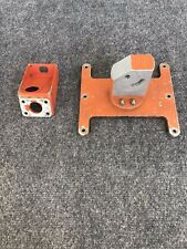 New listing Ge Rads-At Helicopter Balancing Kit Optical Tracker & Photocell Mounts