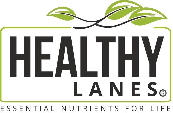 healthylanes