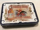 ANHEUSER-BUSCH BOTTLED BEERS TWO (2) SETS OF CLASSIC PLAYING CARDS & CASE