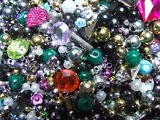 Acrylic Card Making/Scrapbooking Jewellery Making Beads
