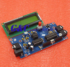 Ham Radio Essential Cw Decoder Morse Code Reader Morse Code Translator