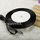 Wedding Party Hair Accessories Bows Decorations Satin Ribbon DIY Crafts EW CA W