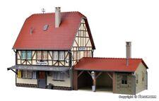 SH Vollmer 41202  Bahnhof  Bergheim Spur G / 1 Bausatz