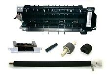 Maintenance Kit Originale HP Q7812 per HP laserjet serie P3005