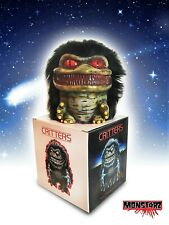 Monstarz Critters Space Crite Collectors Vinyl Figure version 1 NIP